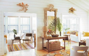 06_amelia-handegan-south-carolina-beach-bungalow_lg