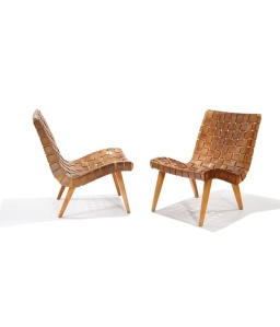 jens-risom-chair-dwr